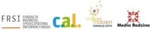 belka z logotypami_male