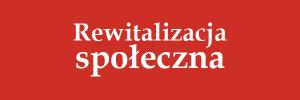 rewitalizacja-spoleczna-logo