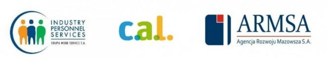 Logo333-1 (2)