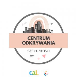 centrum Odkrywania sąsiedzkości (2)