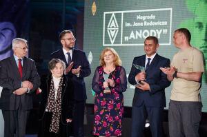 2021_Nagroda Anody_Fot M_Zajaczkowski (4)